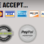 DraftKings accepts all credit cards. Other websites are more restrictive.