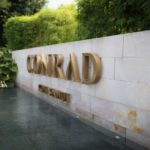 Conrad Koh Samui Review