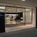 ANA Lounge Narita NRT