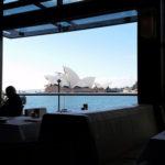 Park Hyatt Sydney View