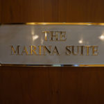 Le Meridien Fairway Dubai Review